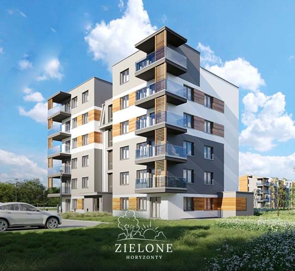 zielone_horyzonty_mieszkania-2